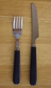 Fork-Knife