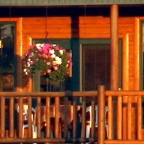 Blue Heron Inn (Rigby, Idaho)