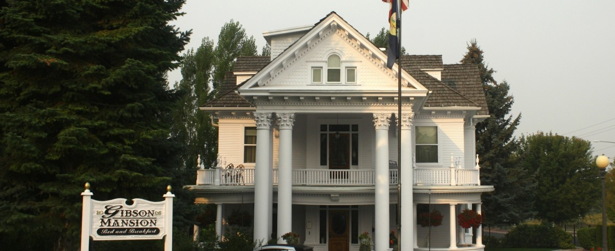 Air Bed And Breakfast San Diego