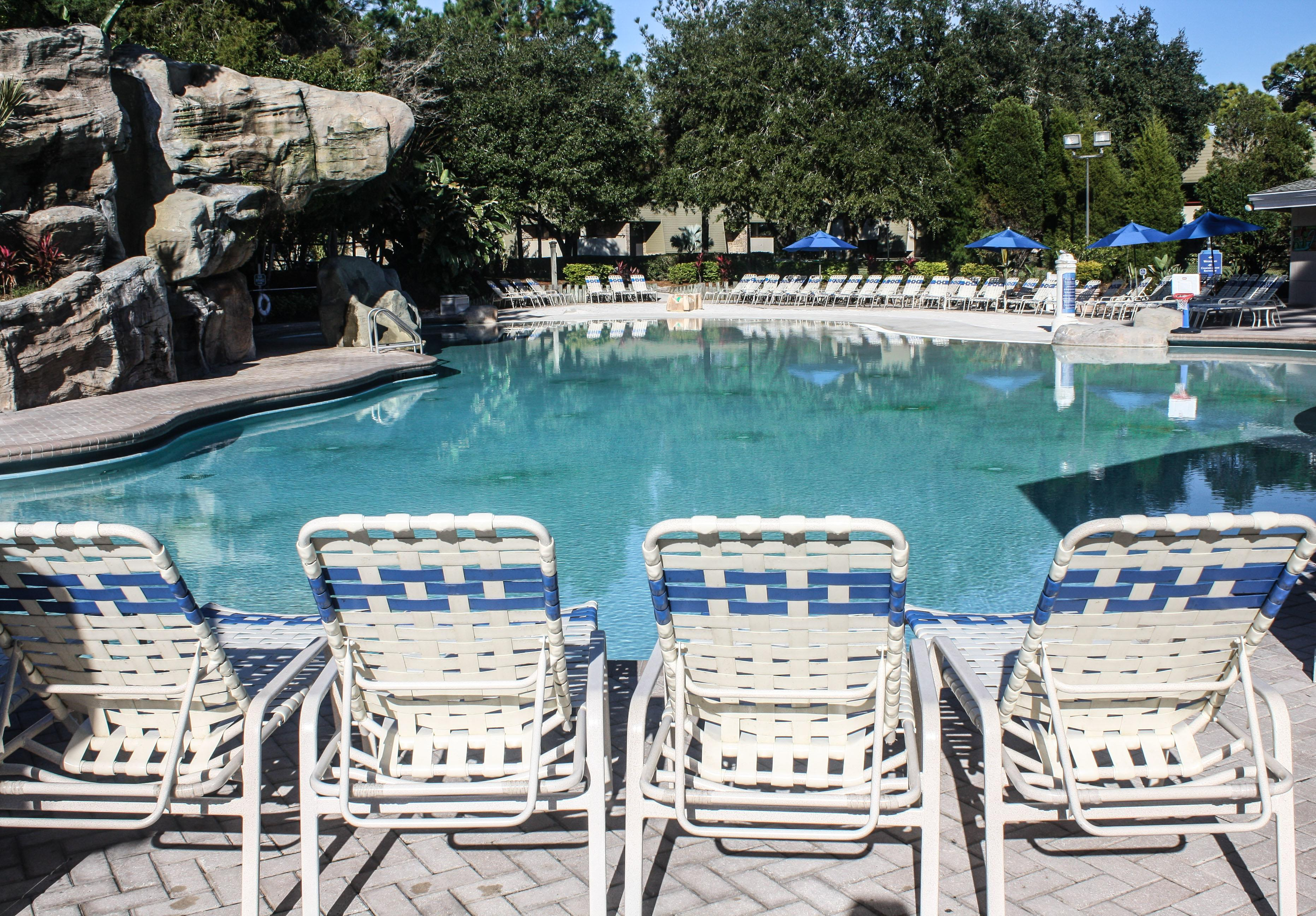 Innisbrook golf spa resort palm harbor florida for Florida pool show 2015