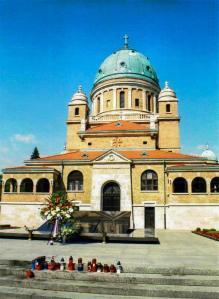 Mirogoj Cemetery, Zagreb, Croatia