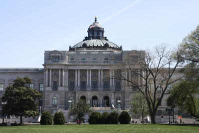 Jefferson Building