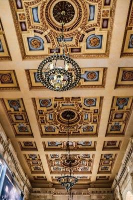 Union Station, Kansas City, Missouri