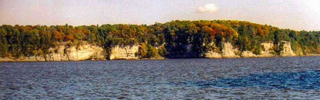 Wisconsin Dells